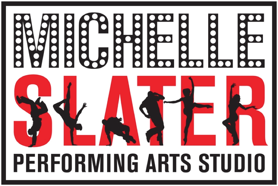 Michelle Slater Performing Arts Studio